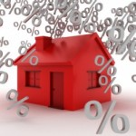 mortgage-rates2-300x249