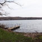 Greenwood Lake Home For Sale