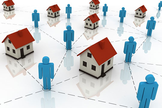 Property Search Social Media on Homes For Sale In Bergen County Nj