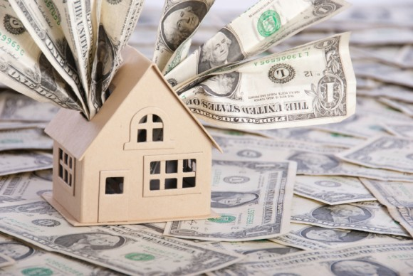 Homes Taxes Bergen County