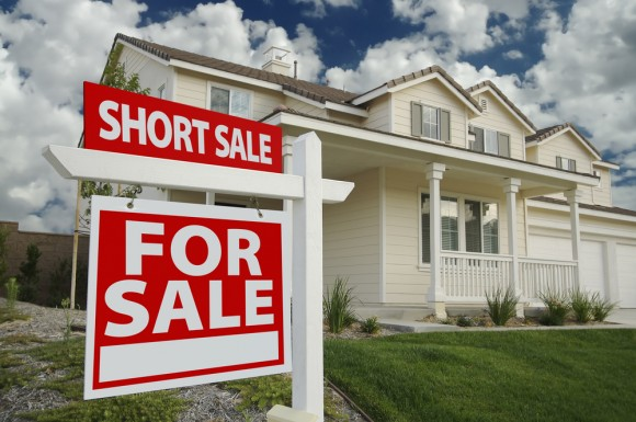 short_sale_in_Bergen_County_NJ