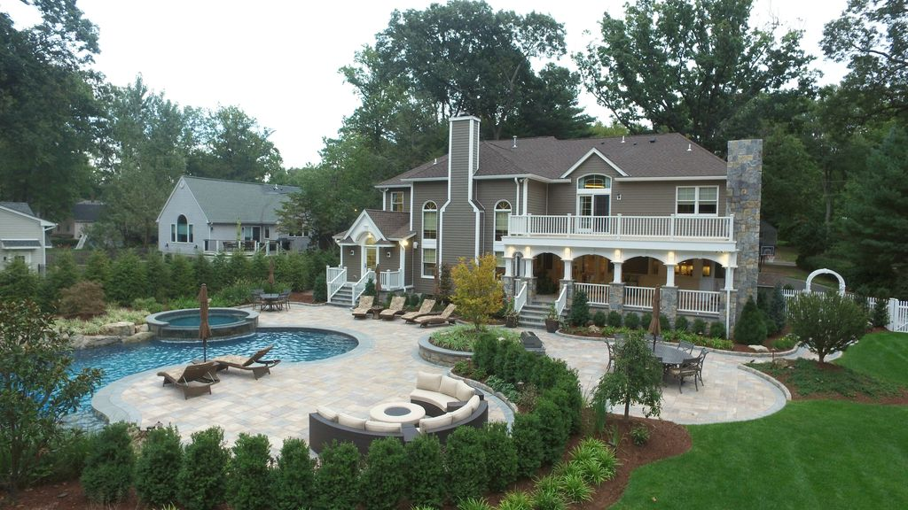 Wyckoff Homes For Sale