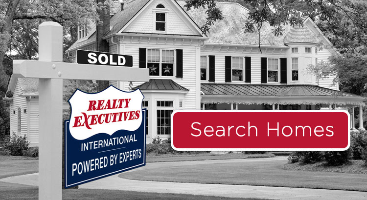 Homes For Sale In Lyndhurst NJ